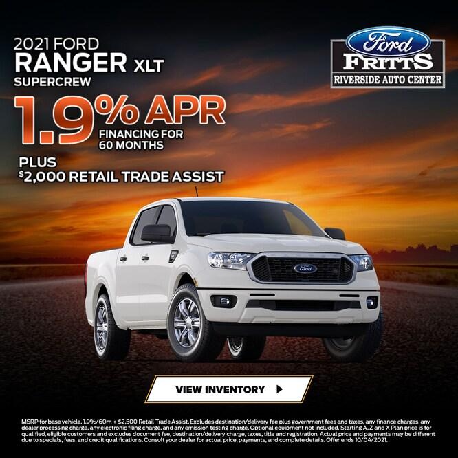 PPC 1200x1200_2021 Ford Ranger XLT Supercrew.jpg