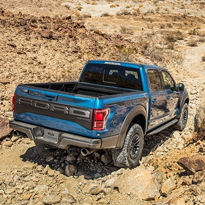 SITEBUILDER_2020_FORD_F_150_VS__FORD_RANGER_1_CONTENT8_TITLE_OFF_ROAD_TECHNOLOGY