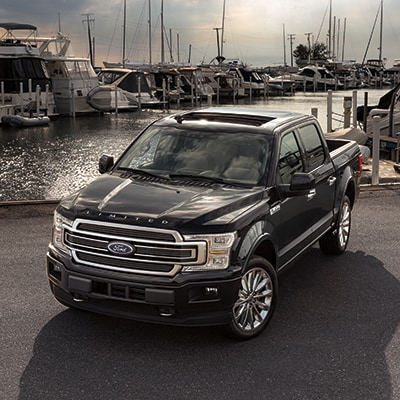 SITEBUILDER_2020_FORD_F_150_VS__FORD_F_250_1_CONTENT7_TITLE_BEST_IN_CLASS_PAYLOAD