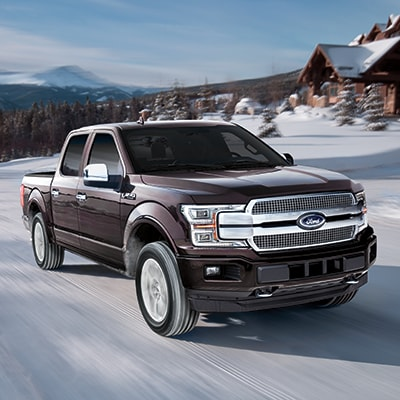 SITEBUILDER_2020_FORD_F_150_VS__FORD_RANGER_1_CONTENT8_TITLE_10_SPEED_AUTOMATIC_TRANSMISSION