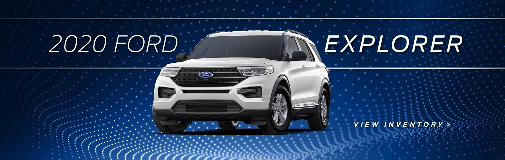Frontier Ford Anacortes >> Frontier Ford | Ford Dealership in Anacortes WA
