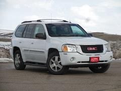 Used 2004 GMC Envoy SLT SUV in Diamondville, WY