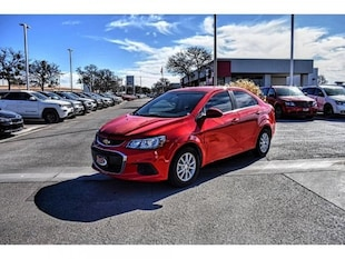 Used Vehicle Inventory | All Star Family Ford in Amarillo