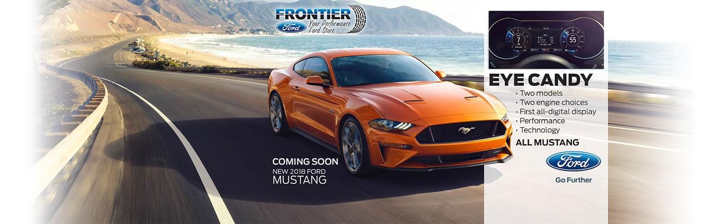 Contact Us & Ford Dealer Santa Clara | New u0026 Used Ford Cars markmcfarlin.com