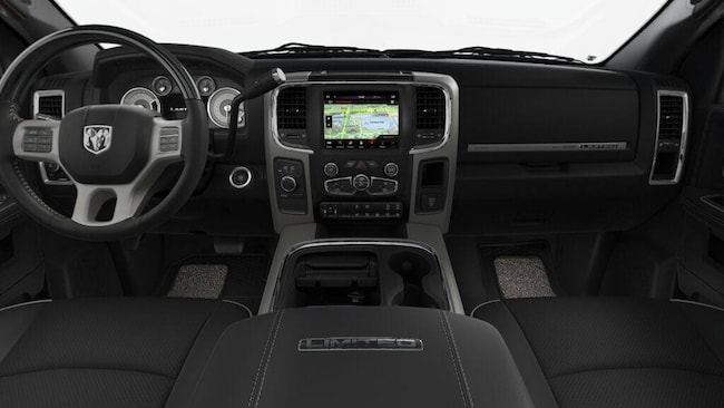 new 2018 ram 3500 for sale el reno ok vin 3c63rrkl4jg413400. Black Bedroom Furniture Sets. Home Design Ideas