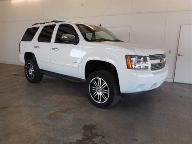 auto in used blog december chevrolet group reno htm sale for dolan