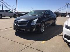 2016 Cadillac XTS Premium Collection Sedan For Sale in El Reno, OK