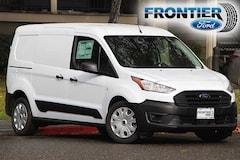 New 2019 Ford Transit Connect XL Van Cargo Van NM0LS7E24K1403581 for Sale in Santa Clara, CA