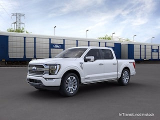 2021 Ford F-150 Limited Truck SuperCrew Cab 1FTFW1ED5MFB69928