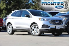New 2019 Ford Edge SE SUV 2FMPK3G99KBB32802 for Sale in Santa Clara, CA