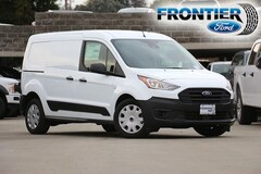 New 2019 Ford Transit Connect XL Van Cargo Van NM0LS7E24K1398012 for Sale in Santa Clara, CA
