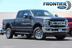 New 2018 Ford F-250 XLT Truck Crew Cab 1FT7W2BT8JEC79962 for Sale in Santa Clara, CA