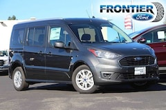 New 2019 Ford Transit Connect XLT Passenger Wagon Wagon Passenger Wagon LWB NM0GE9F22K1415599 for Sale in Santa Clara, CA
