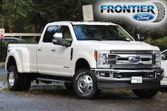 New 2019 Ford F-350 Lariat Truck Crew Cab 1FT8W3DT4KEC99148 for Sale in Santa Clara, CA