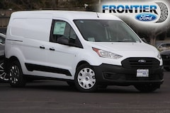 New 2019 Ford Transit Connect XL Van Cargo Van NM0LS7E24K1411809 for Sale in Santa Clara, CA
