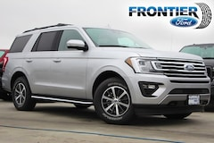 New 2019 Ford Expedition XLT SUV 1FMJU1JTXKEA07868 for Sale in Santa Clara, CA