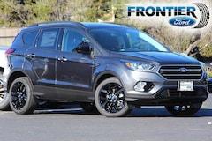 New 2019 Ford Escape SE SUV 1FMCU0GD8KUA80469 for Sale in Santa Clara, CA