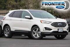 New 2019 Ford Edge SEL SUV 2FMPK3J98KBB49504 for Sale in Santa Clara, CA