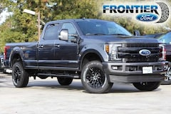 New 2019 Ford F-350 Lariat Truck Crew Cab 1FT8W3BT9KED53238 for Sale in Santa Clara, CA