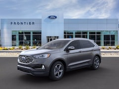 New 2020 Ford Edge SUV 2FMPK3J98LBA99530 for Sale in Santa Clara, CA