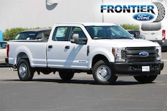 New 2019 Ford F-350 Truck Crew Cab 1FT8W3AT7KEE74772 for Sale in Santa Clara, CA