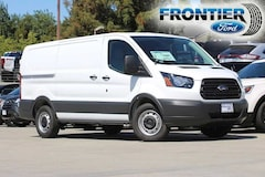 New 2018 Ford Transit-150 Base w/Sliding Pass-Side Cargo Door Van 1FTYE1YM1JKB51033 for Sale in Santa Clara, CA