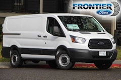 New 2018 Ford Transit-150 Base w/Sliding Pass-Side Cargo Door Van 1FTYE1YM1JKB41280 for Sale in Santa Clara, CA