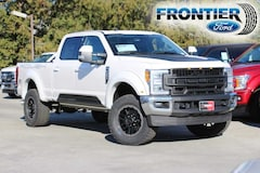 New 2019 Ford F-250 Lariat Truck Crew Cab 1FT7W2BT7KED16159 for Sale in Santa Clara, CA