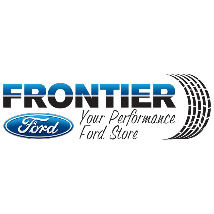 Ford Dealership in Santa Clara | New & Used Cars, Trucks