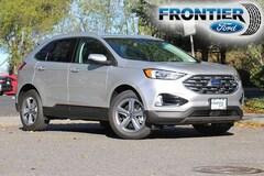 New 2019 Ford Edge SEL SUV 2FMPK4J92KBB37452 for Sale in Santa Clara, CA