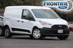 New 2019 Ford Transit Connect XL Van Cargo Van NM0LS7E23K1413860 for Sale in Santa Clara, CA