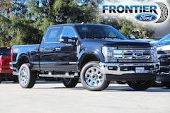 New 2019 Ford F-250 Lariat Truck Crew Cab 1FT7W2BT7KEC80151 for Sale in Santa Clara, CA