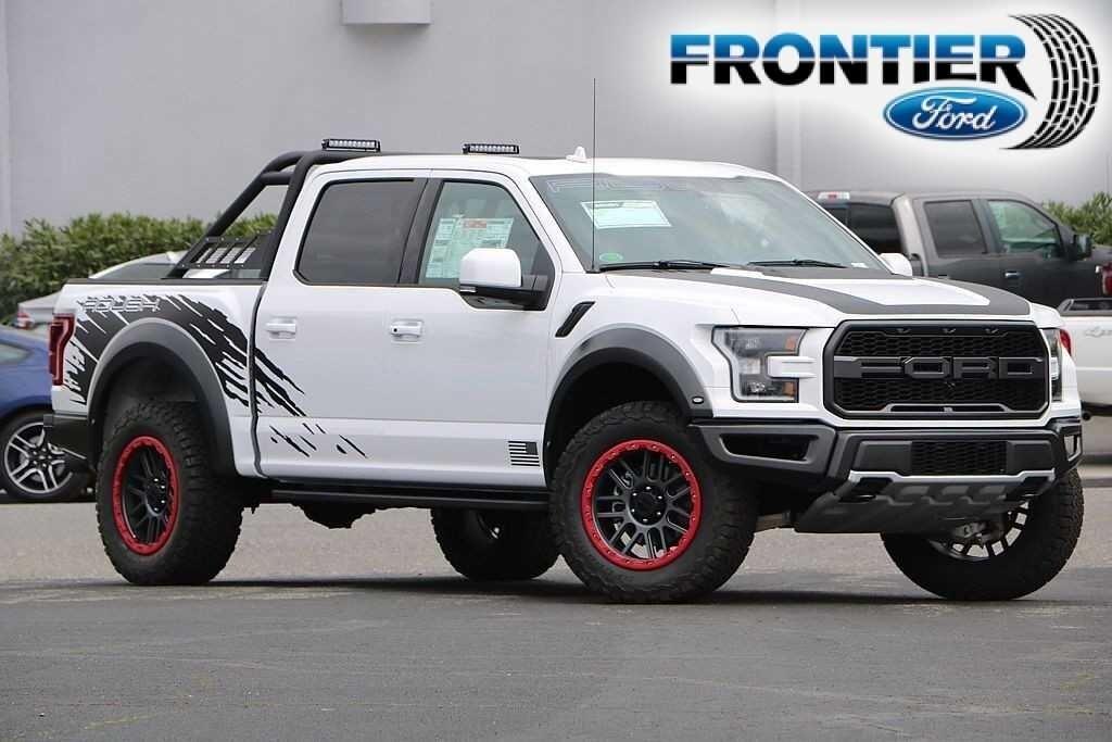 Ford Raptor For Sale >> New 2019 Ford F 150 Raptor Roush For Sale In Santa Clara Ca Near San Jose Sunnyvale Ca Cupertino Milipitas Vin 1ftfw1rg1kfa69360