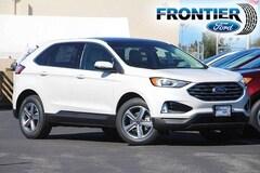 New 2019 Ford Edge SEL SUV 2FMPK3J99KBB76680 for Sale in Santa Clara, CA