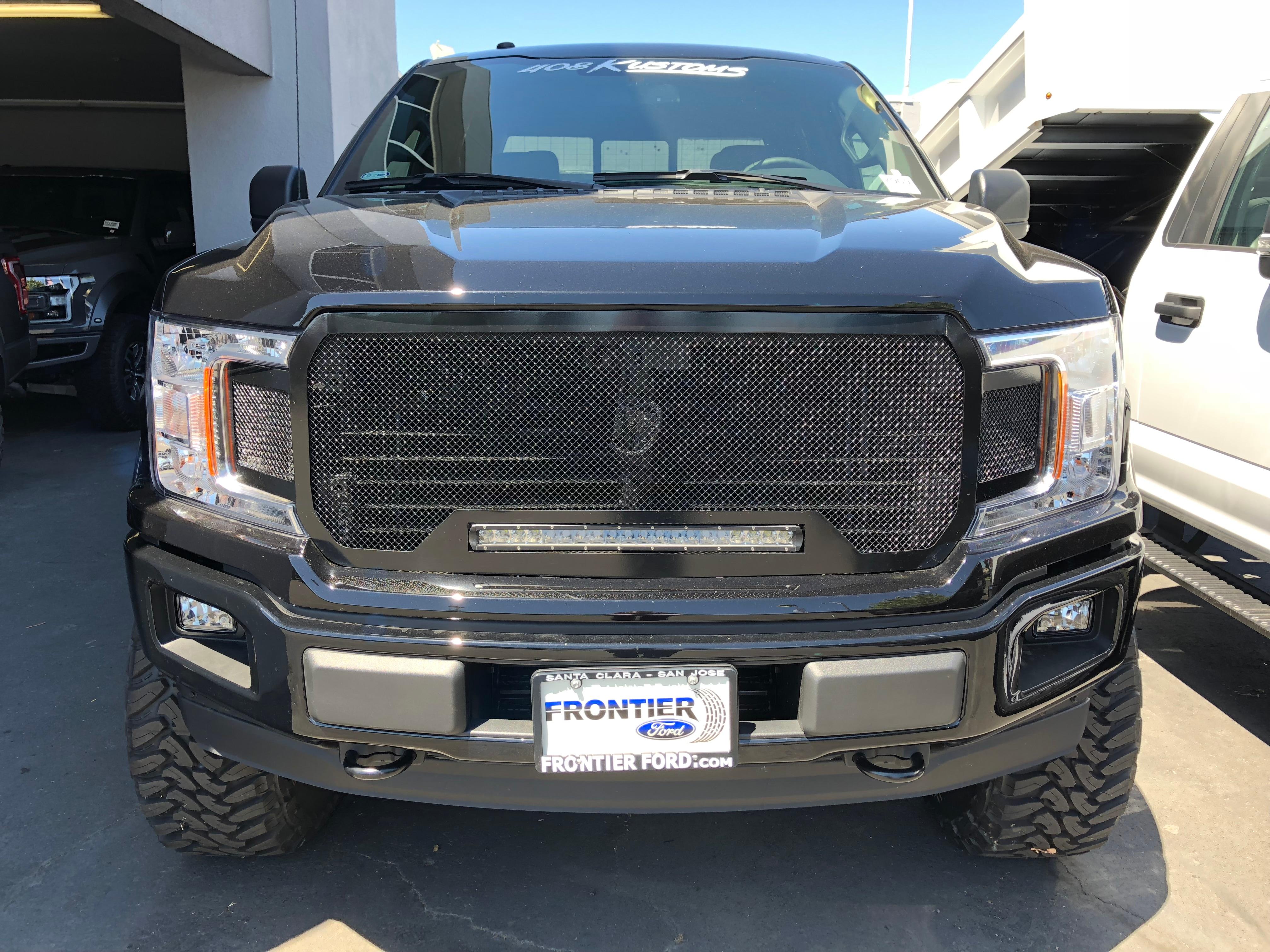 2018 ford f 150 xlt truck supercrew cab 1ftew1eg2jkd57718