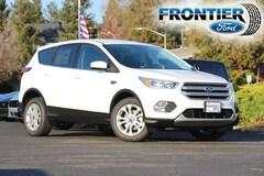 New 2019 Ford Escape SE SUV 1FMCU0GD8KUA47536 for Sale in Santa Clara, CA