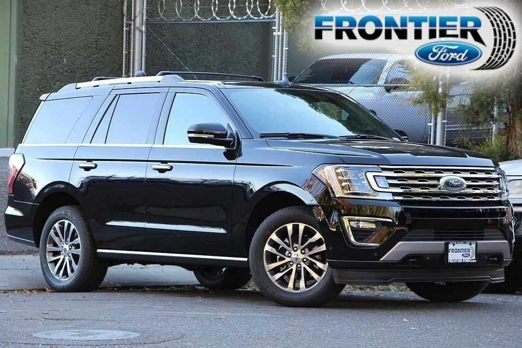 2018 Ford Expedition Limited SUV 1FMJU2AT6JEA71524