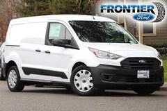 New 2019 Ford Transit Connect XL Van Cargo Van NM0LS7E23K1398003 for Sale in Santa Clara, CA