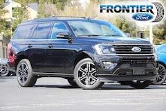 New 2019 Ford Expedition Limited SUV 1FMJU2AT8KEA15697 for Sale in Santa Clara, CA