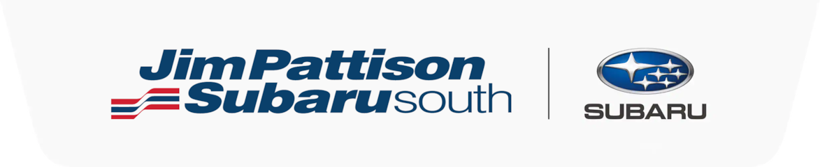 Jim Pattison Subaru South