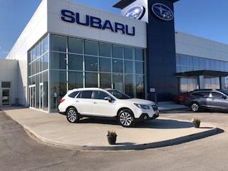 2019 Subaru Outback 2.5i Premier Eyesight / Accident Free / Lease Retu SUV