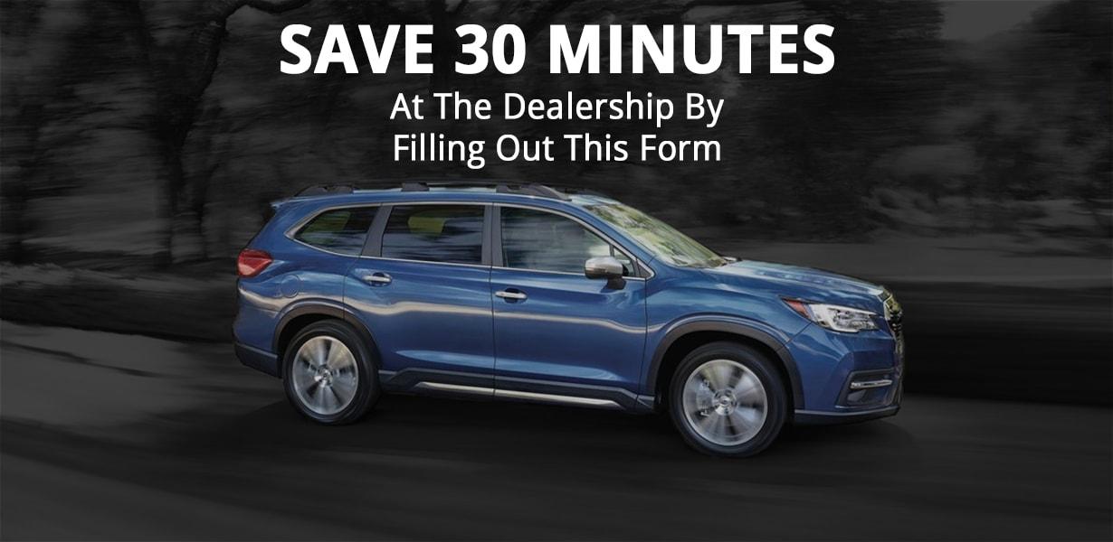 No Credit Car Dealerships >> Financing Application The Jim Pattison Auto Group