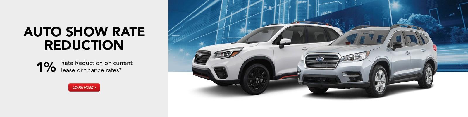 64444594e88 Frontier Subaru