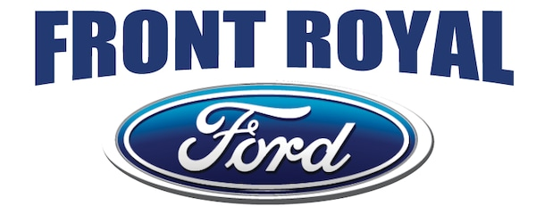 Front Royal Ford