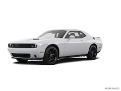 2018 Dodge Challenger SXT SXT  Coupe Sussex, NJ