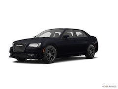 2018 Chrysler 300 300S AWD S  Sedan Sussex, NJ