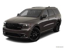 2018 Dodge Durango Citadel Anodized Platinum AWD Citadel Anodized Platinum  SUV