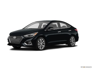 2019 Hyundai Accent SE SE  Sedan 6A Sussex, NJ