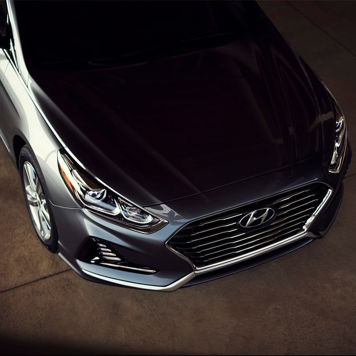 New Hyundai Sonata in Sussex, NJ