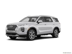 New 2021 Hyundai Palisade SEL SUV For Sale in Sussex, NJ